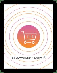 contributo_ecomemrce_prossimita